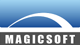 Magicsoft Software Developers